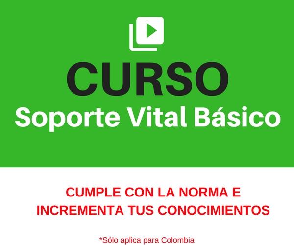 curso_svb_cns_big