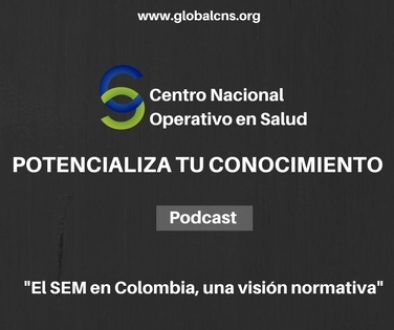 portada_podcast_blog_cns_el_SEM_enColombia
