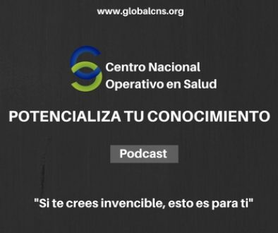 portada_podcast_blog_cns_si_te_crees_invencible